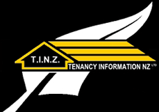 Tenancy Information NZ