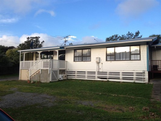 30 Middleton Road, Johnsonville, WELLINGTON CITY
