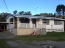 30 Middleton Road, Johnsonville, WELLINGTON CITY Image 2