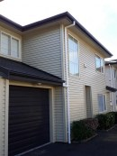 10B Trafalgar Street, Johnsonville, WELLINGTON CITY Image 3
