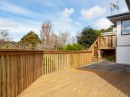 20 Wantwood Gr, Churton Park, WELLINGTON CITY Image 8